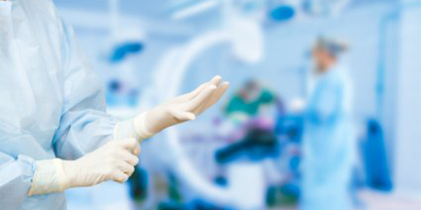 Cirurgia-oncologica