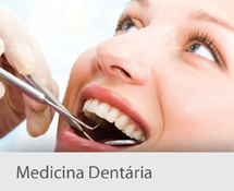 Banners Clinica-04