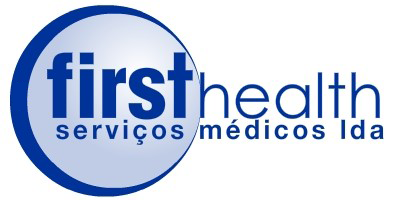 First Health – Clínica Médica
