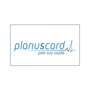 LOGOTIPO planuscard