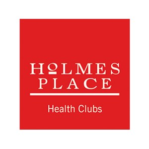 holmes-place