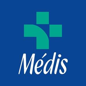 médis Logotipo